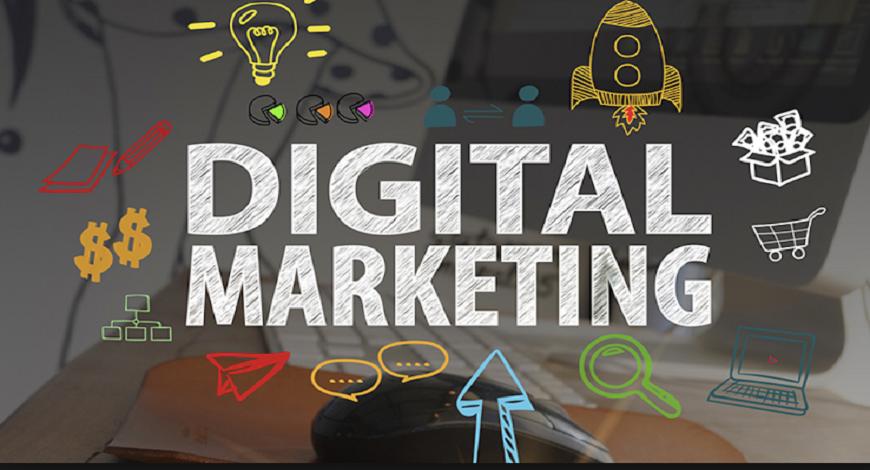 digital marketing services Philippines