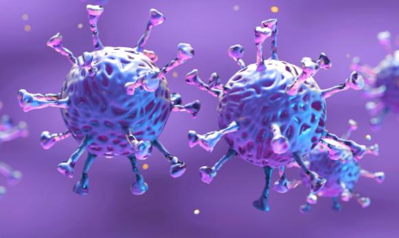 Coronavirus Private Test